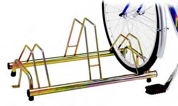 fahrradst nder 3 fach bikeshop engl. Black Bedroom Furniture Sets. Home Design Ideas